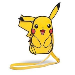 Pikachu purse by Danielle Nicole